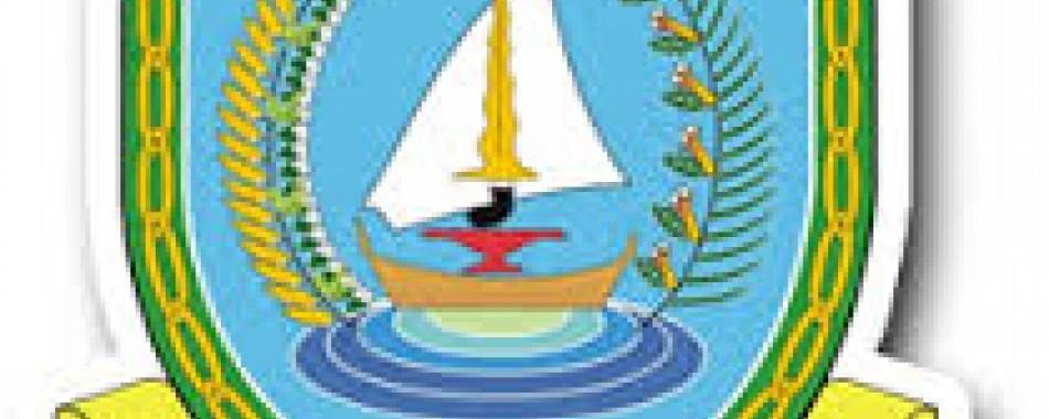Bupati Anambas Larang ASN, PTT, Kades dan BPD Terlibat Politik Praktis