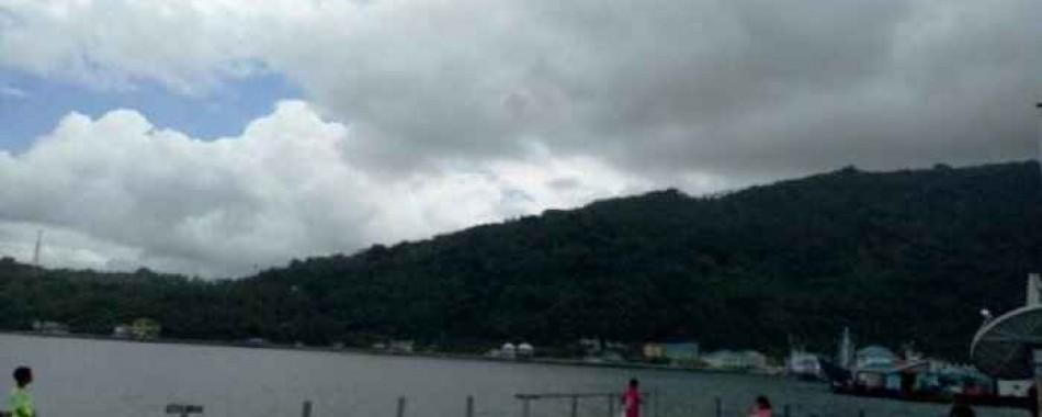 Garap Pariwisata, Pemkab Anambas Cari 49 Orang Disekolahkan ke Bintan! Ini Kerjanya Nanti!